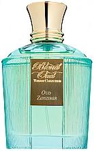 Parfumuri și produse cosmetice Blend Oud Oud Zanzibar - Apă de parfum