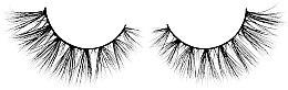 Parfumuri și produse cosmetice Gene false - Lash Me Up! Eyelashes Don't Be So Shy