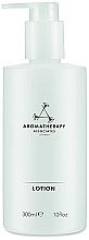 Parfumuri și produse cosmetice Loțiune de corp - Aromatherapy Associates Lotion