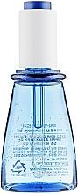 Parfumuri și produse cosmetice Esență hidratantă, fiole - The Saem Power Ampoule Hydra