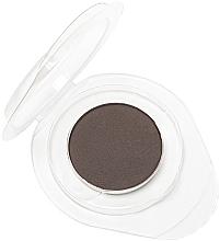 Parfumuri și produse cosmetice Farduri de sprâncene - Affect Cosmetics Eyebrow Shadow Shape & Colour (Rezervă)