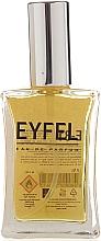 Parfumuri și produse cosmetice Eyfel Perfume E-31 - Apă de parfum
