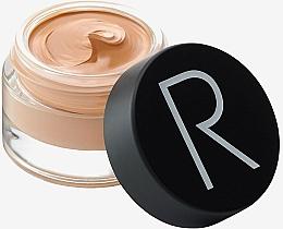 Parfumuri și produse cosmetice Fond de ten - Rodial Airbrush Make-up Heavy Duty Foundation Paste