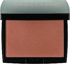 Parfumuri și produse cosmetice Pudră bronzantă de față - Anastasia Beverly Hills Powder Bronzer