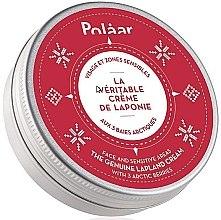 Parfumuri și produse cosmetice Cremă de față - Polaar The Genuine Lapland Cream