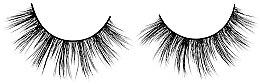 Parfumuri și produse cosmetice Gene false - Lash Me Up! Eyelashes All Eyes On Me
