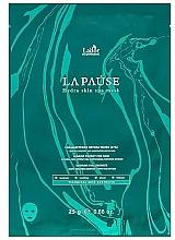Parfumuri și produse cosmetice Mască SPA hidratantă - La'dor La-Pause Hydra Skin SPA Mask