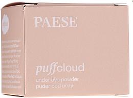 Parfumuri și produse cosmetice Set - Paese (lipstick/2x6ml + powder/5.3g)