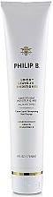 Parfumuri și produse cosmetice Balsam-cremă pentru păr - Philip B Lovin' Leave-In Conditioner