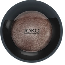 Farduri coapte pentru ochi - Joko Mono Eye Shadow