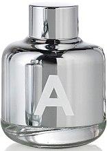 Parfumuri și produse cosmetice Blood Concept A - Ulei de parfum