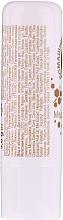 Ruj igienic cu extract de miere și cătină - Medic de familie — Imagine N2