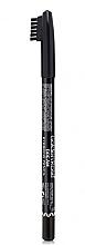 Parfumuri și produse cosmetice Creion pentru sprâncene - Golden Rose Dream Eyebrow Pencil