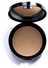Parfumuri și produse cosmetice Pudra compactă bronzer - Paese Powder