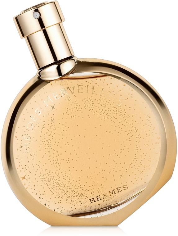 Hermes Lambre des Merveilles - Apă de parfum — Imagine N1