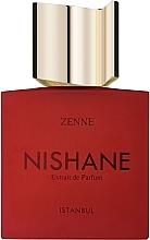 Parfumuri și produse cosmetice Nishane Zenne - Parfum