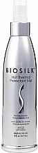 Parfumuri și produse cosmetice Spray protecție termo pentru păr - Biosilk Hot Thermal Protectant Mist