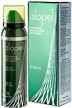 Parfumuri și produse cosmetice Spumă împotriva căderii părului - Catalysis Alopel Anti-Hair Loss Foam
