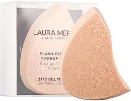Parfumuri și produse cosmetice Burete de machiaj - Laura Mercier Flawless Finish Makeup Sponge