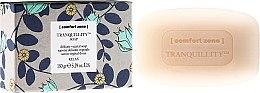 Parfumuri și produse cosmetice Săpun - Comfort Zone Tranquillity Soap