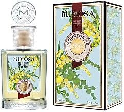 Parfumuri și produse cosmetice Monotheme Fine Fragrances Venezia Mimosa - Apă de toaletă