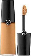 Parfumuri și produse cosmetice Concealer pentru față - Giorgio Armani Beauty Luminous Silk Concealer