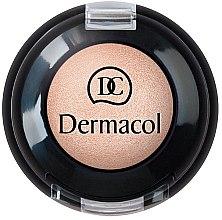 Parfumuri și produse cosmetice Fard de pleoape - Dermacol Bonbon Eye Shadow