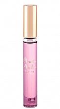 Parfumuri și produse cosmetice Christina Aguilera Violet Noir - Apă de parfum (mini)