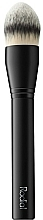 Parfumuri și produse cosmetice Pensulă pentru fond de ten - Rodial Airbrush Foundation Brush