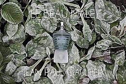 Jean Paul Gaultier Le Beau Male - Apă de toaletă — Imagine N6