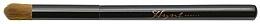 Parfumuri și produse cosmetice Pensulă pentru estomparea fardului de pleoape - Hynt Beauty Shadow Blender Brush