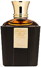 Parfumuri și produse cosmetice Blend Oud Corona - Apă de parfum