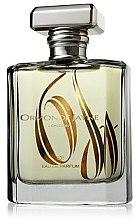 Parfumuri și produse cosmetice Ormonde Jayne Qi - Apă de parfum