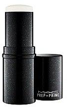 Parfumuri și produse cosmetice Corector-stick pentru față - MAC Prep + Prime Pore Refiner Stick