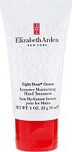 Parfumuri și produse cosmetice Cremă de mâini - Elizabeth Arden Eight Hour Cream Intensive Moisturizing Hand Treatment