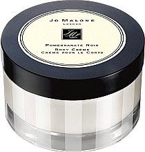 Parfumuri și produse cosmetice Jo Malone Pomegranate Noir - Cremă pentru corp