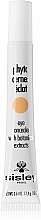 Parfumuri și produse cosmetice Concealer - Sisley Phyto-Cernes Eclat Eye Concealer With Botanical Extracts