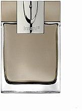 Parfumuri și produse cosmetice Aigner I man I 2 - Apă de toaletă