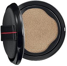 Parfumuri și produse cosmetice Fond de ten (rezervă) - Shiseido Synchro Skin Self-Refreshing Cushion Compact Refill