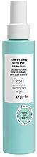 Parfumuri și produse cosmetice Cremă protecție solară pentru față - Comfort Zone Water Soul Eco Sun Cream Spf50