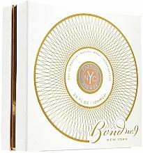 Bond No 9 Fashion Avenue - Apă de parfum — Imagine N3