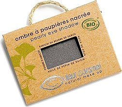Parfumuri și produse cosmetice Fard de pleoape - Couleur Caramel Eye Shadow