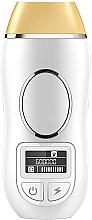 Parfumuri și produse cosmetice Epilator - Beauty Relax IPL Prestige BR-1390