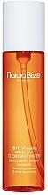 Parfumuri și produse cosmetice Apă micelară - Natura Bisse C+C Vitamin Micellar Cleansing Water