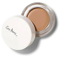 Parfumuri și produse cosmetice Corector natural cu extract de arnică - Ere Perez Arnica Concealer