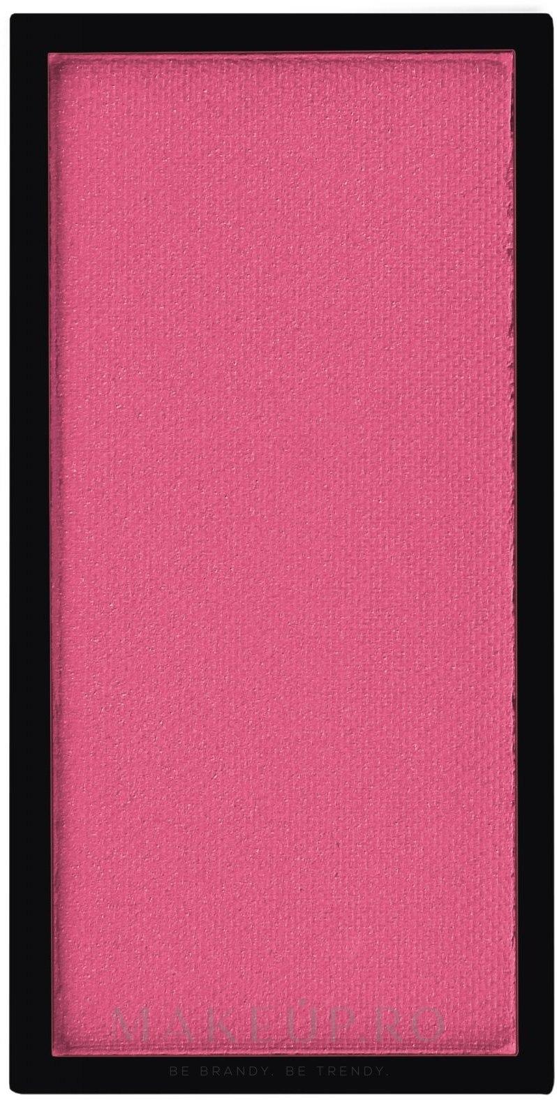 Fard cremos de obraz - Vipera Cream Blush — Imagine RR17 - Grandeur