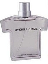 Parfumuri și produse cosmetice Sonia Rykiel Sonia Rykiel Homme - Apă de toaletă (mini)