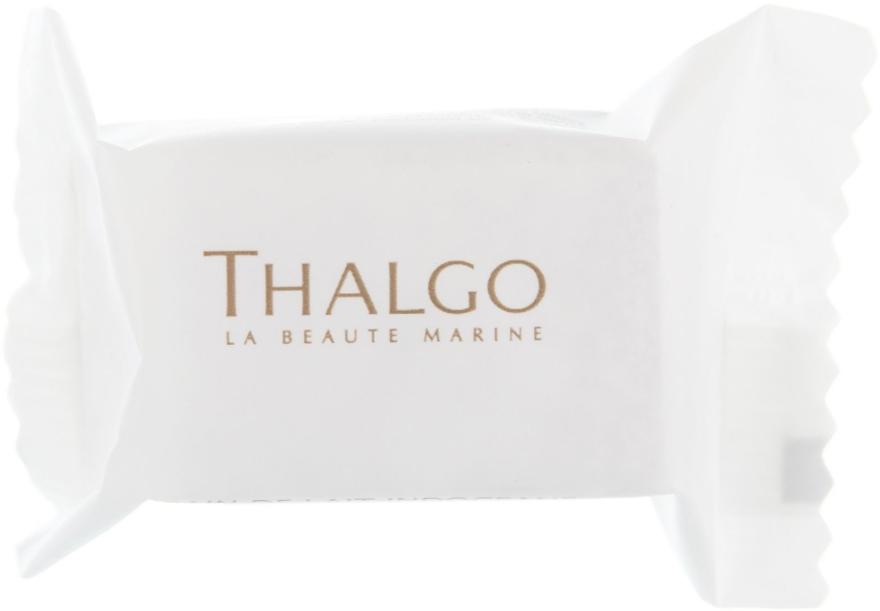 "Baie de lapte de lux ""Indocean"" - Thalgo Indoceane Precious Milk Bath — Imagine N2"