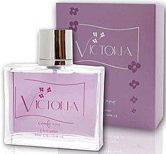Parfumuri și produse cosmetice Cote d`Azur Victoria - Apă de parfum