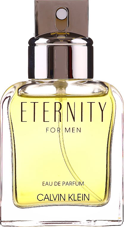 Calvin Klein Eternity For Men - Set (edp/50ml + sh/gel/100ml) — Imagine N4